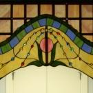 arch-victorian-panel