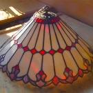 Lamp REPAIRED Magical Lighting