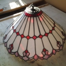 Lamp REPAIRED 1