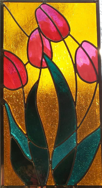 tulips-1b